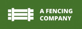 Fencing Nangus - Temporary Fencing Suppliers