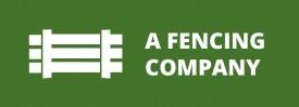 Fencing Nangus - Fencing Companies