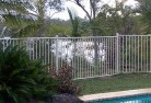 Nangus Pool fencing 3