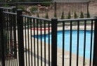 Nangus Pool fencing 8